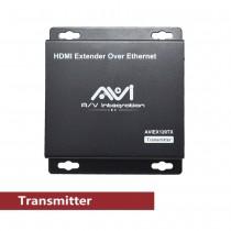 AVI HDMI Extender 400Ft Transmitter